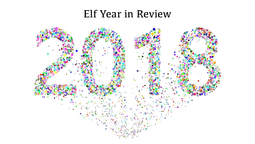 2018_ElfYinR.png