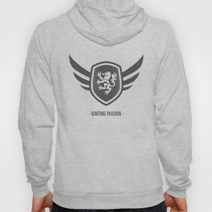 elf-silver-logo-hoodies.jpg