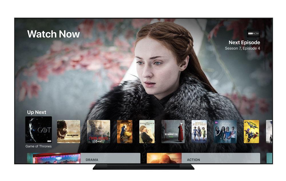 apple-tv-app.jpg