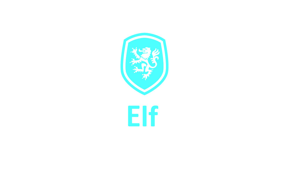 Elf_logo.jpg