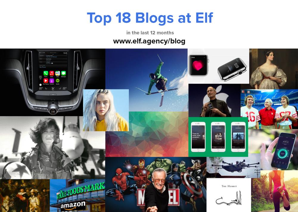 top 18_Elf.png