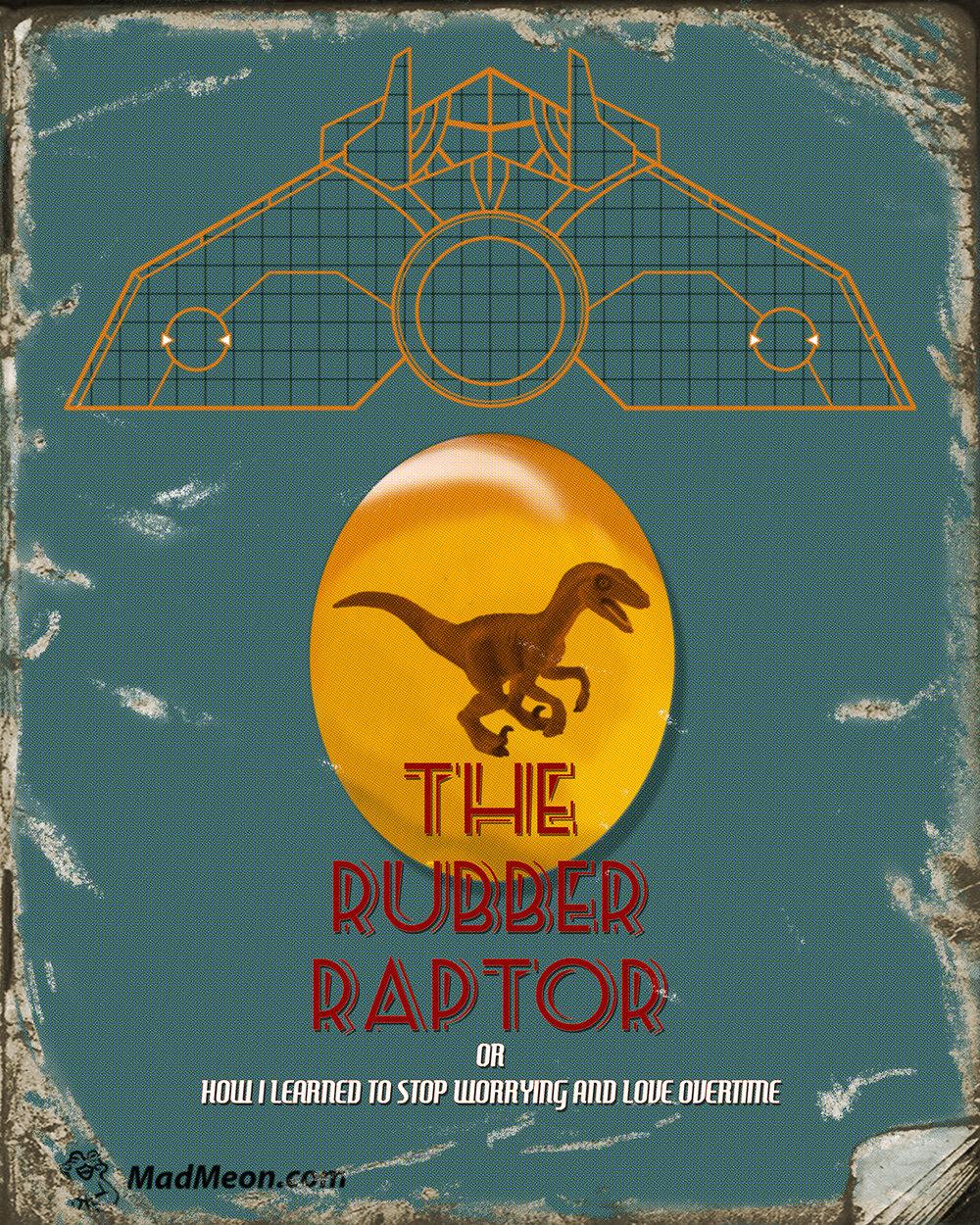 Rubber+Raptor+Poster_web.jpg