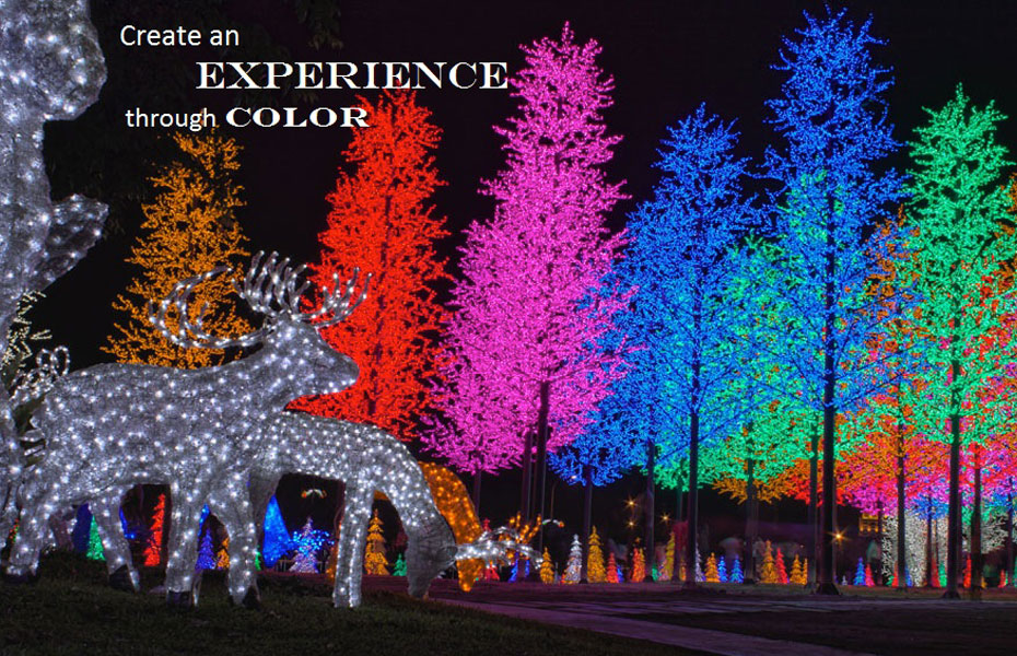 create experience with color.jpg