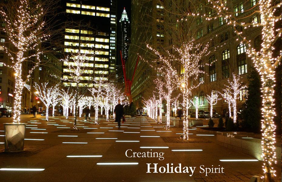 creating holiday spirit.jpg