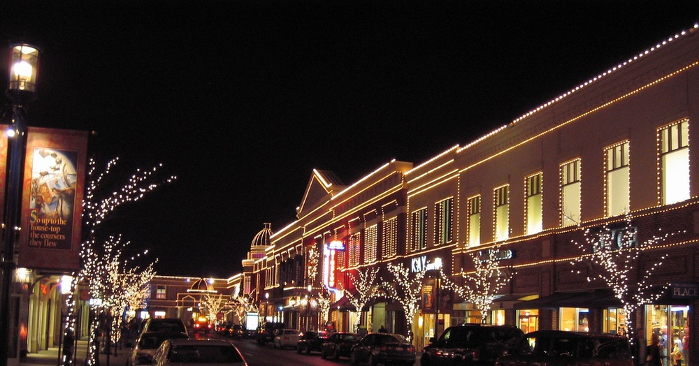 Commercial holiday lighting flemings holiday lighting 3g audiocablefo