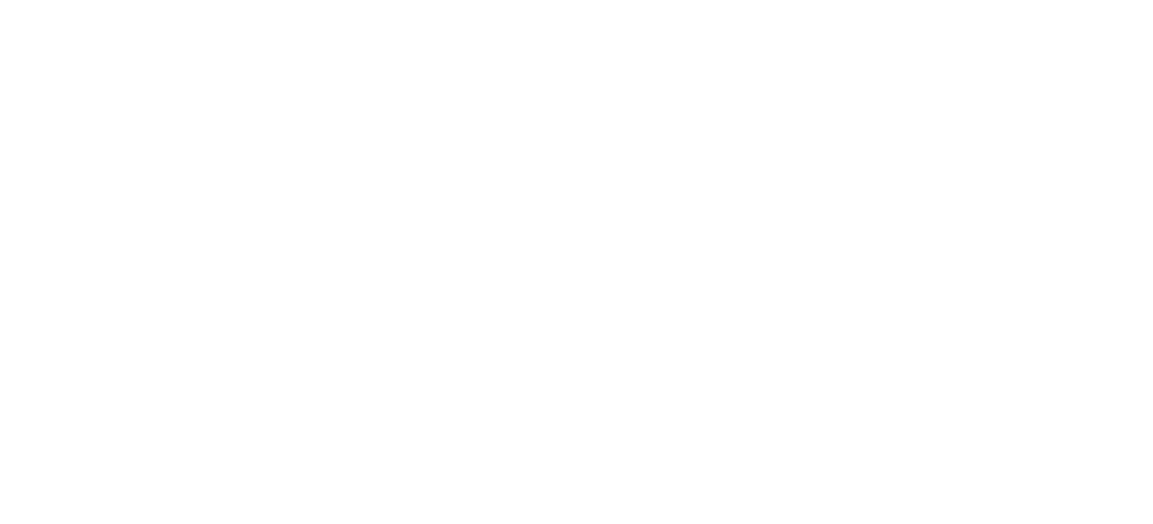 Association of Sound Designers