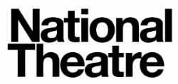 NationalTheatreLogo.jpg