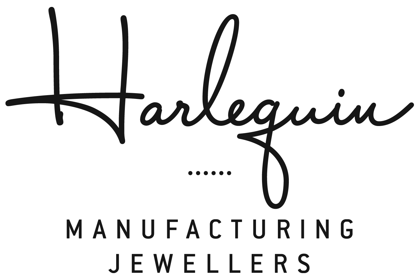 Harlequin Jewellers | Canberra Engagement and Wedding Ring Specialists