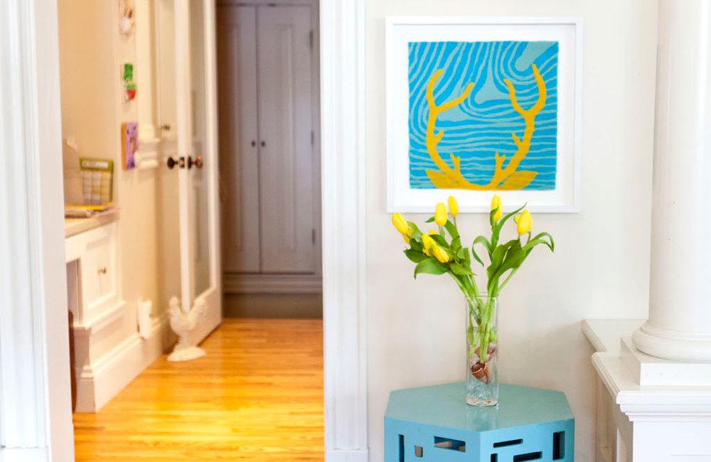 Antlers-in-hallway.jpg