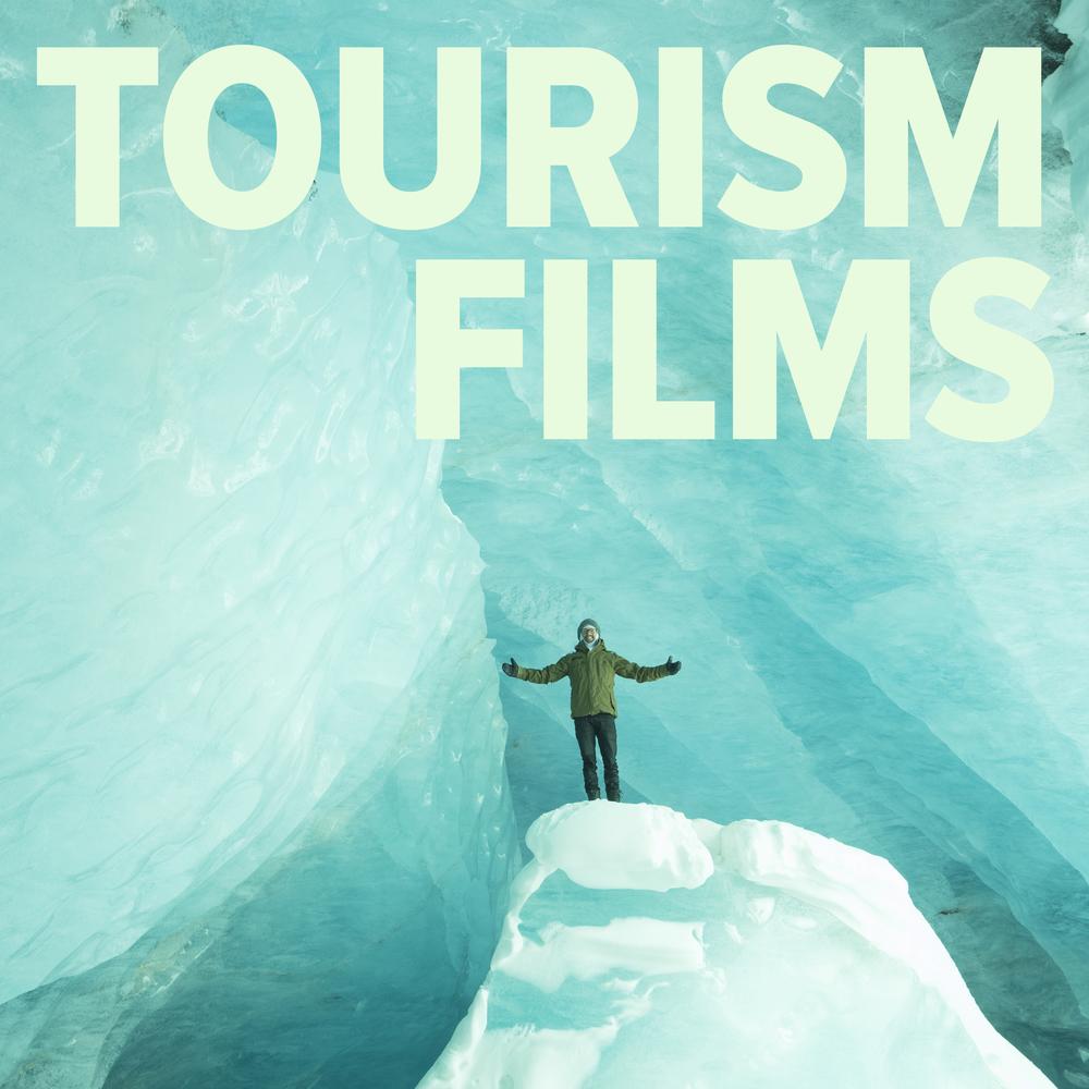 Tourism Films.jpg