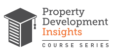 Property Development Insights Course Series