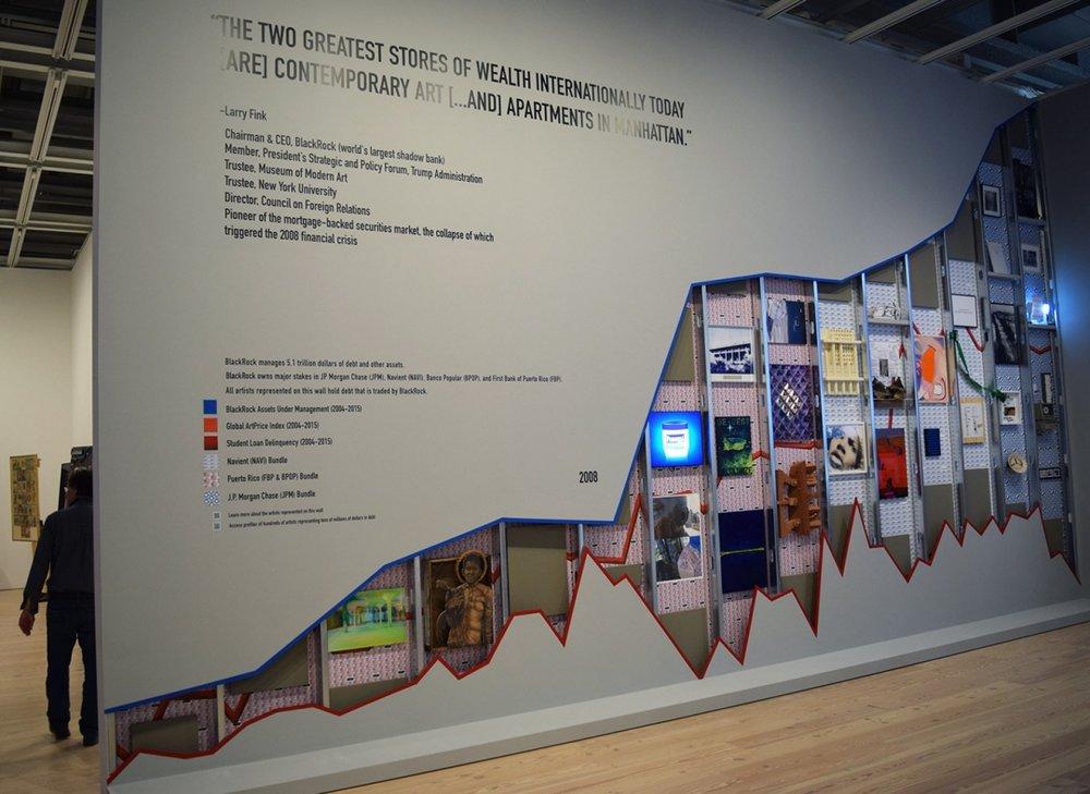 2017-whitney-biennial-0165-1080x787.jpg