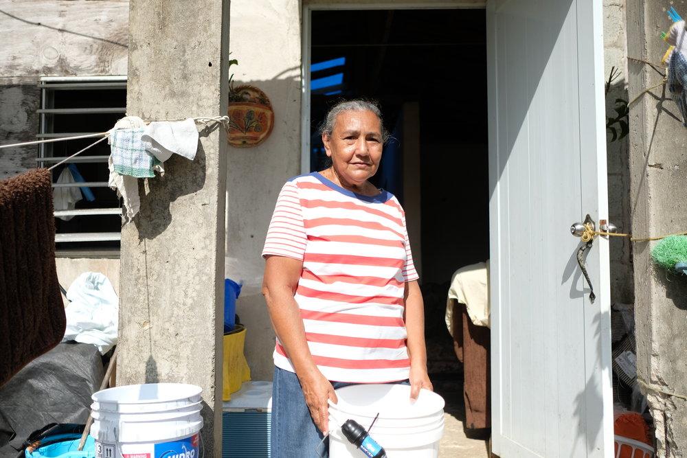 Juncos, Puerto Rico