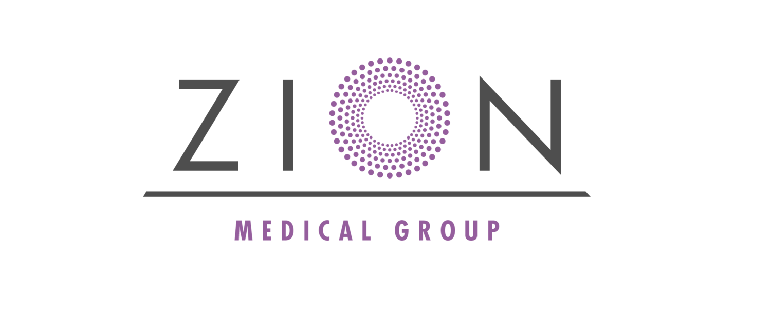 Our Team — Zion Medical Group