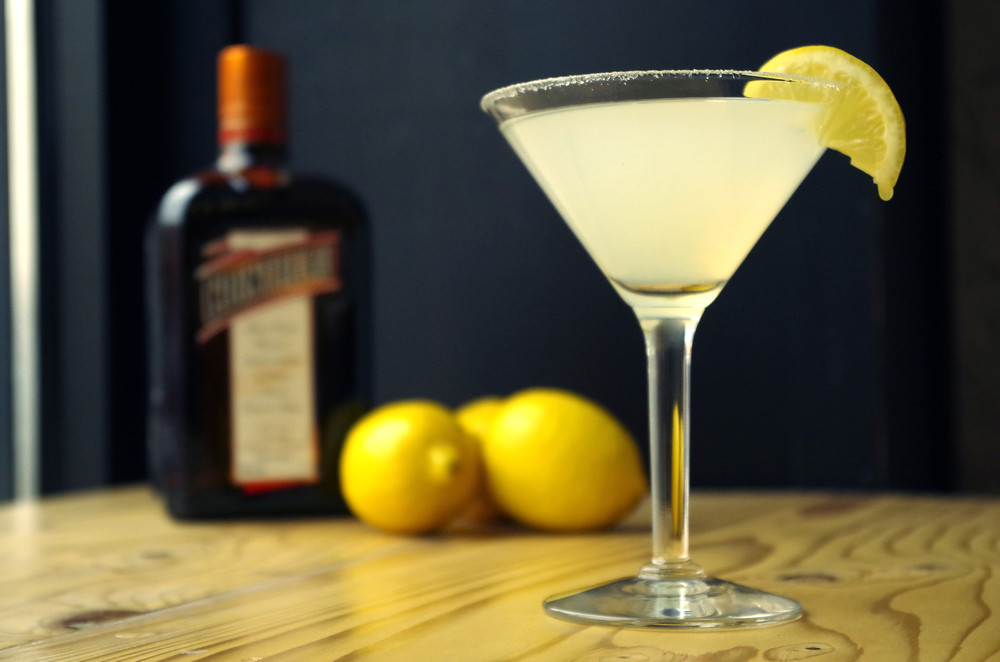 LemonDrop_Drink2.jpg