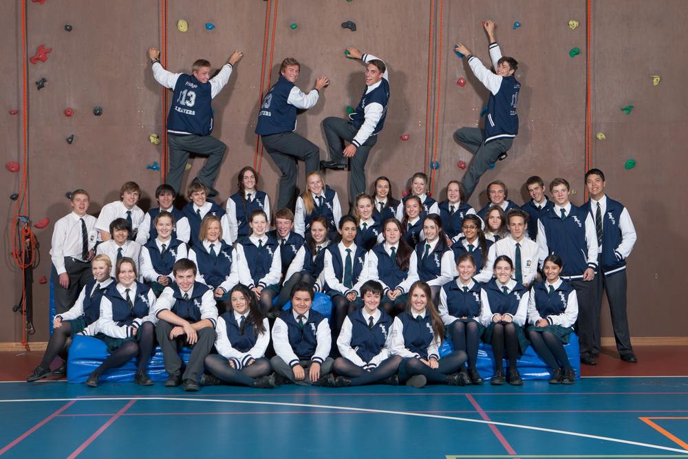 Year 12 Fun Group  Swan Valley.jpg