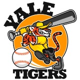 Yale_Tigers_new_Logo.jpg