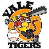 Yale_Tigers_new_Logo.jpg