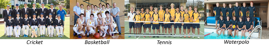 Schools-YearbookSampleStrip-4.jpg