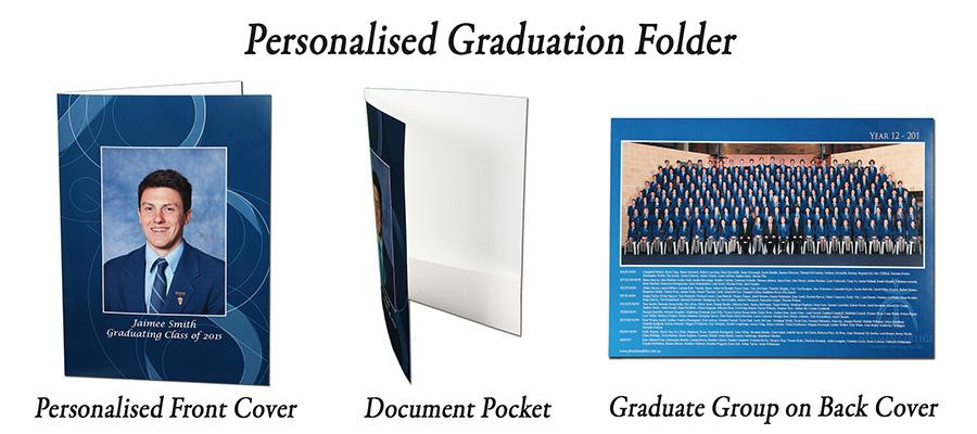 GradFolderComplete.jpg