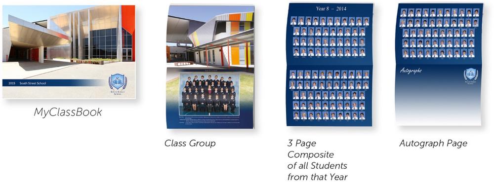 MyClass Book.png