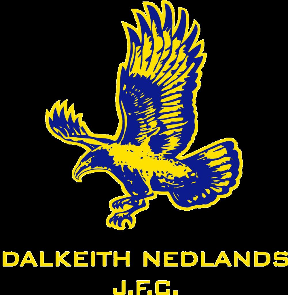 DALKEITH NEDLANDS.png