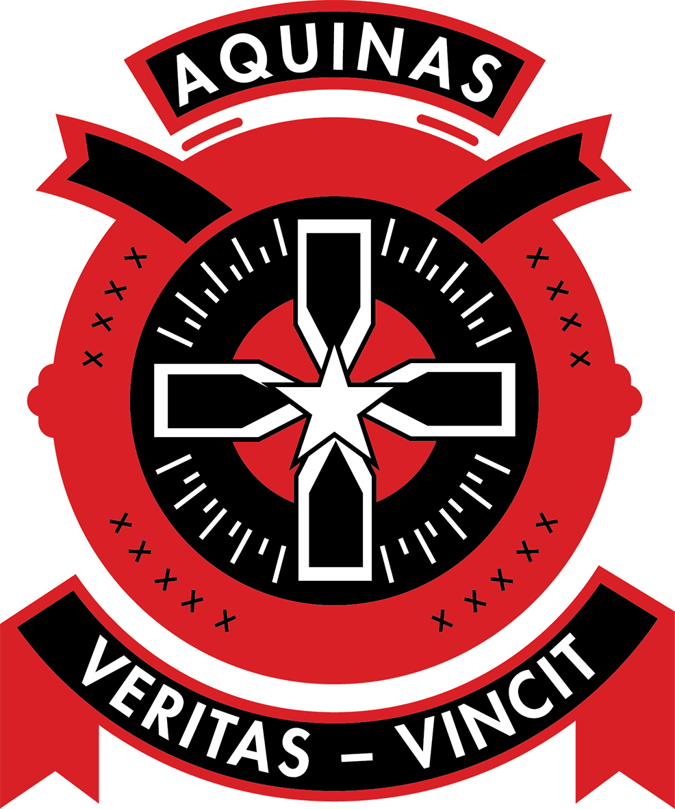 Aquinas Logo final.png