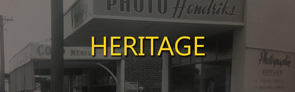 heritage-banner.jpg