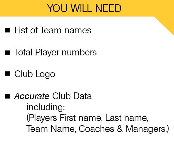 team-booking-perth-club-photographer.jpg