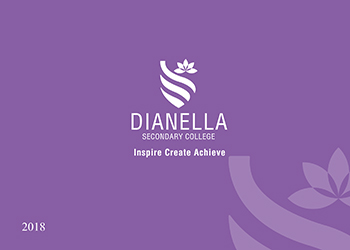 Email-CVR-Dianella Secondary college.jpg