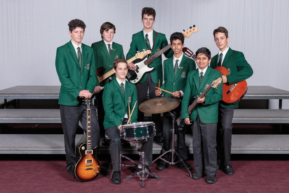 Rock Band(1).jpg