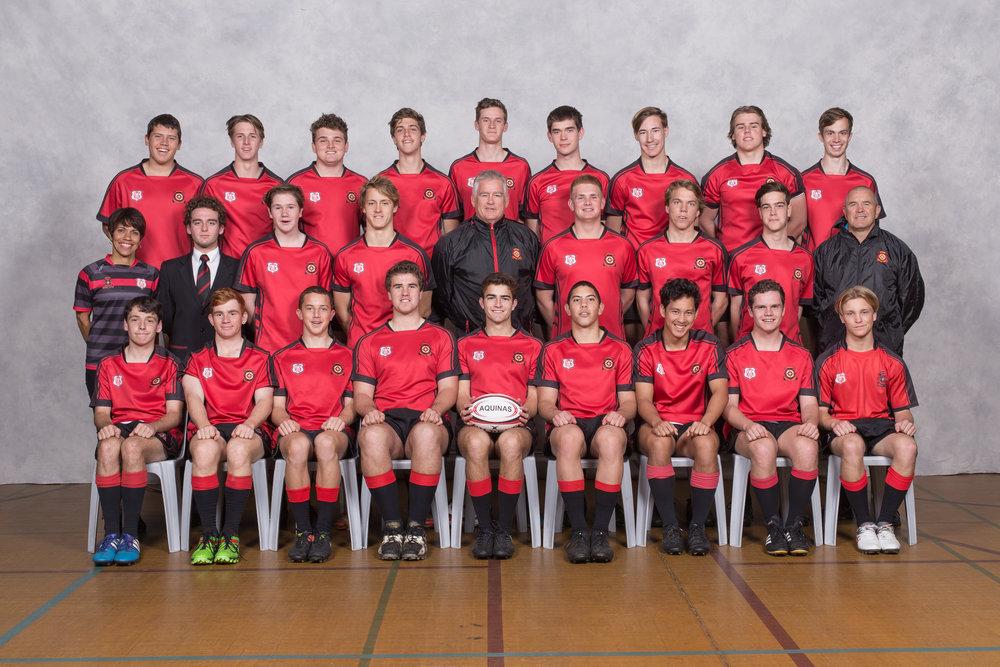1st Rugby_1618-4102.jpg