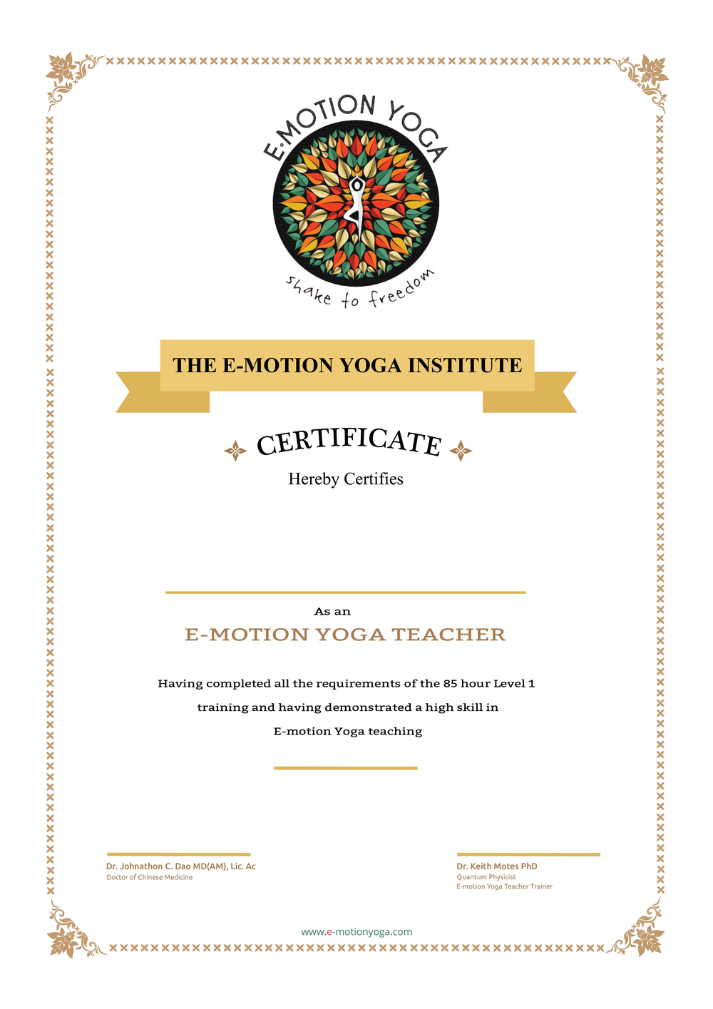 final-certificate03.png