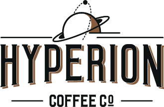 Hyperion Coffee Co