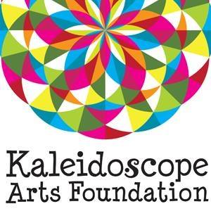 KAF Logo.jpg