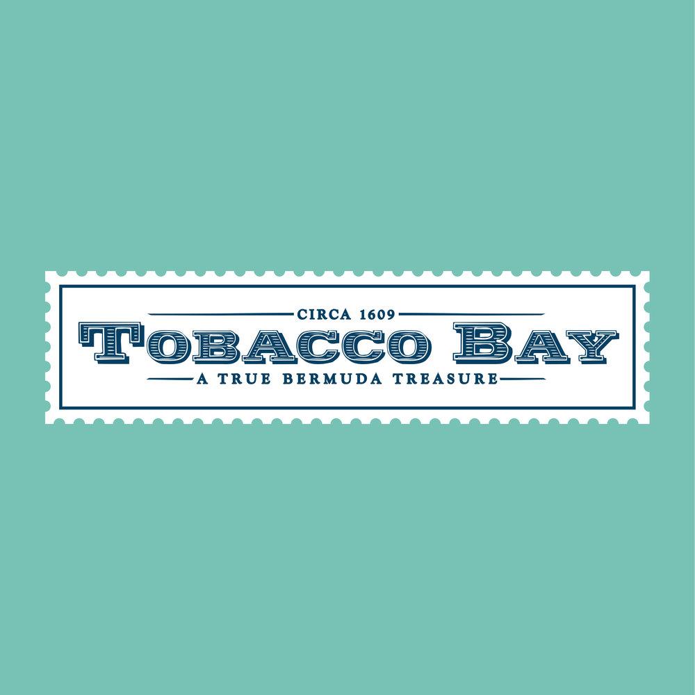 TB logo - square.jpg