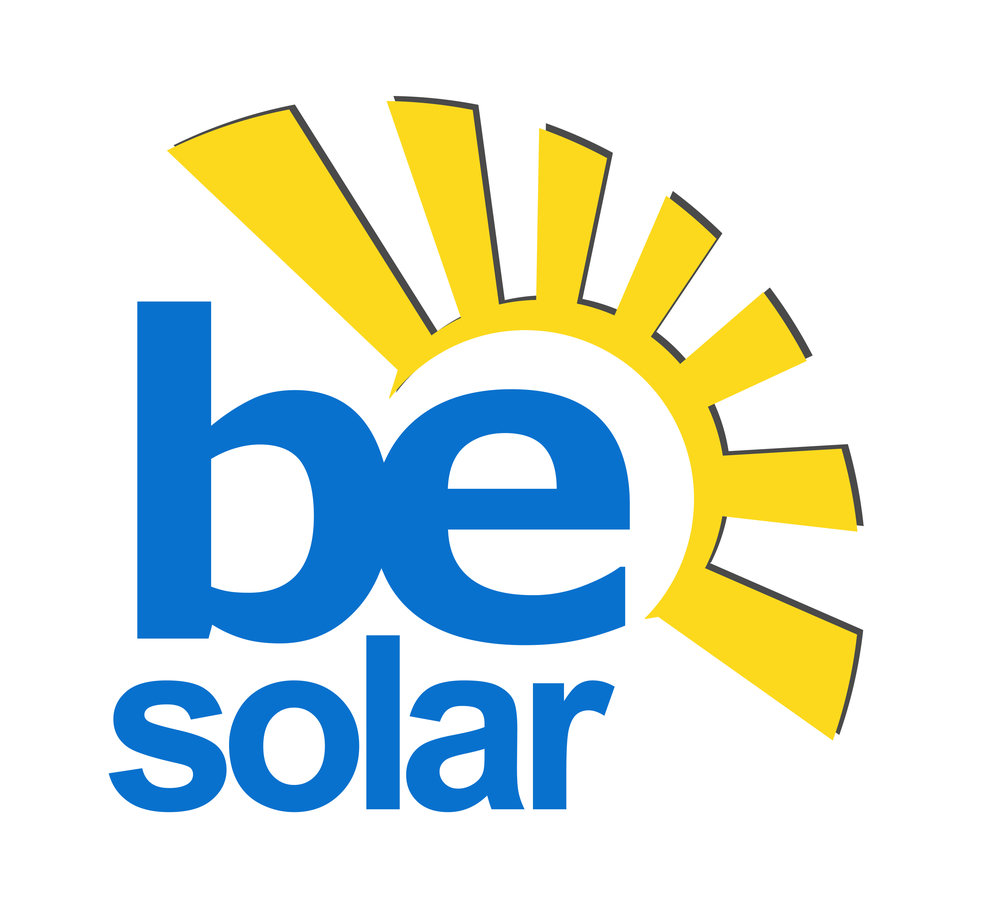 BESolar-logo.jpg