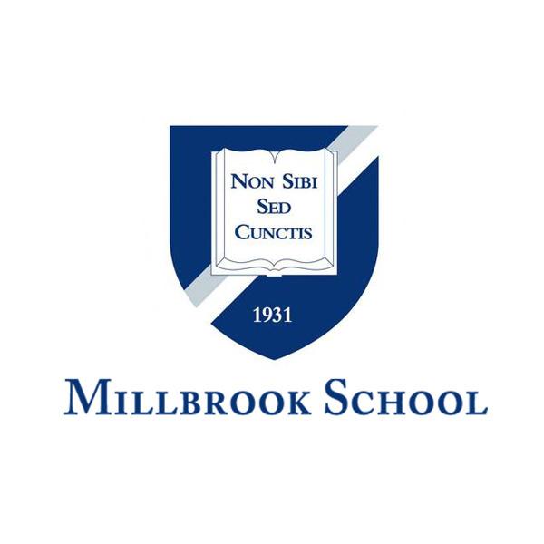 2001 - 2004