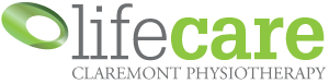 LifeCare Claremont Physiotherapy - Health and Personal Services