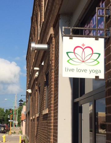 Live Love Yoga.jpg