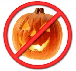 IMG_anti-halloween_pumpkin.jpg