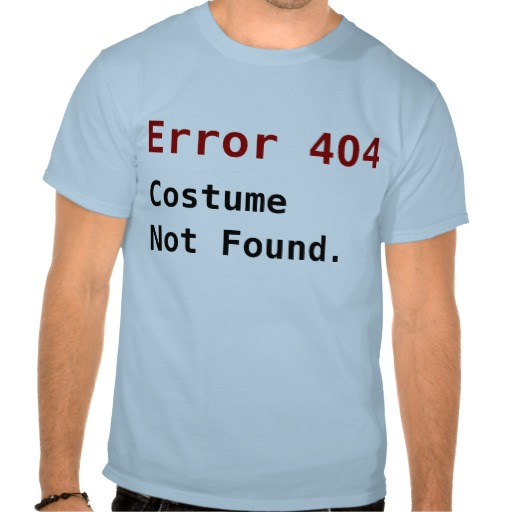 IMG_error_404_costume_not_found.jpg