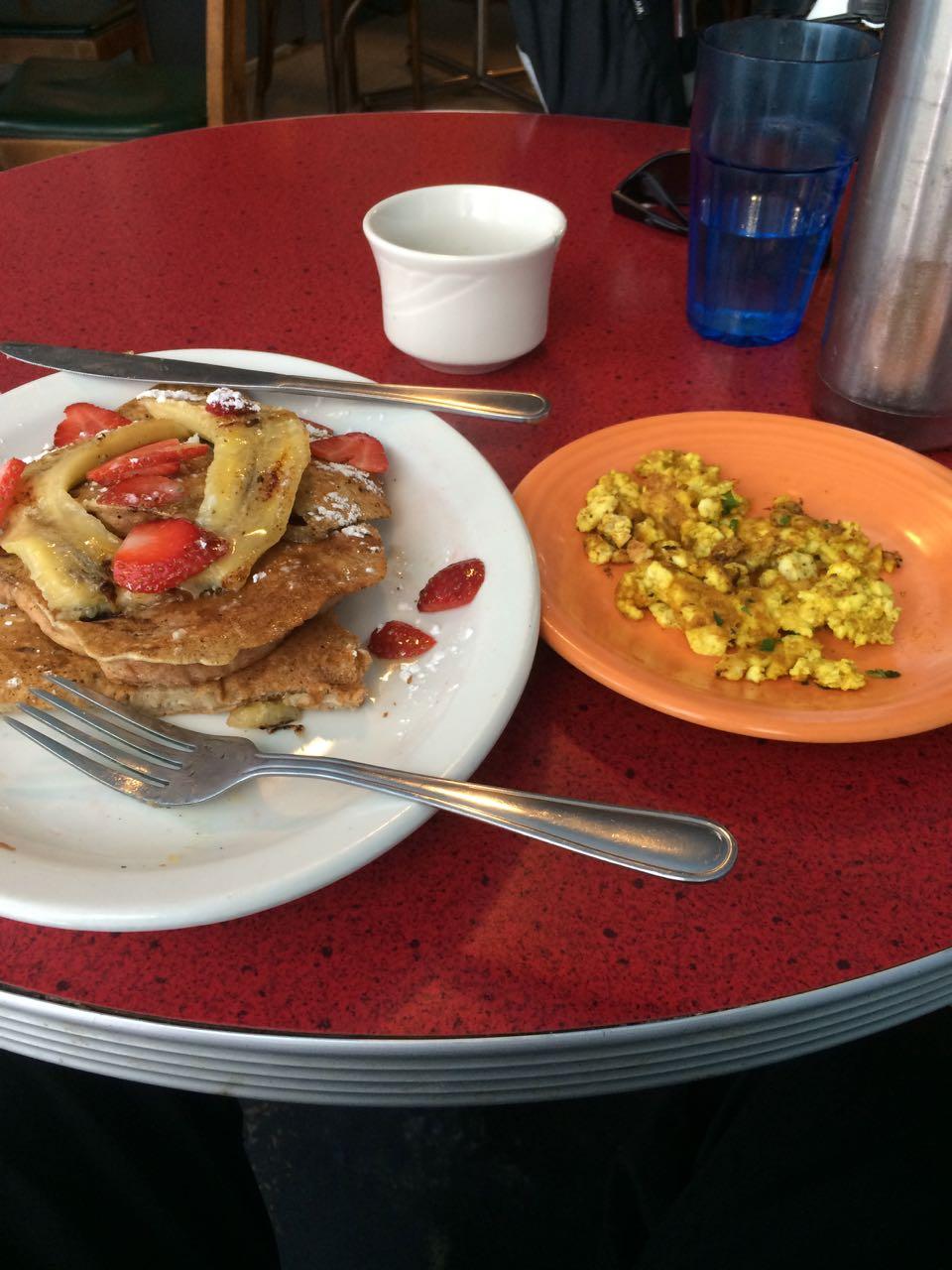 IMG_1704_pancakes.jpg