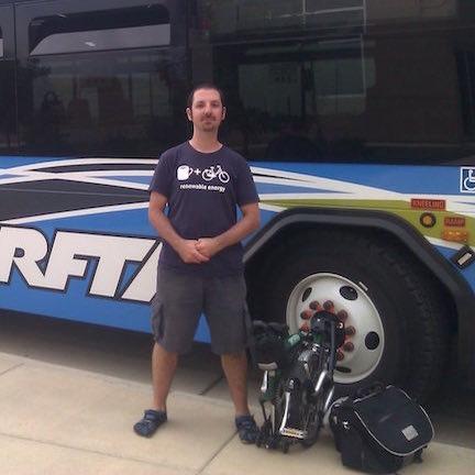 IMAG4157 brompton RFTA bus RTD Denver (small).jpg