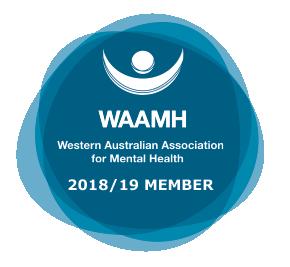 2018_2019 WAAMH Member Seal PNG.png
