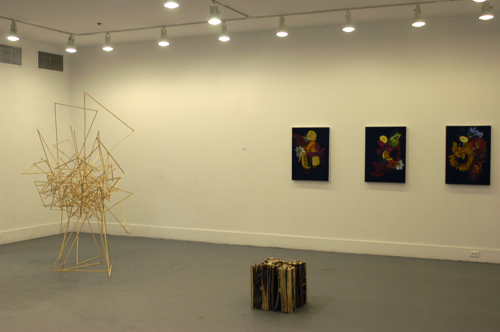 Happenstance Installation 03.jpg