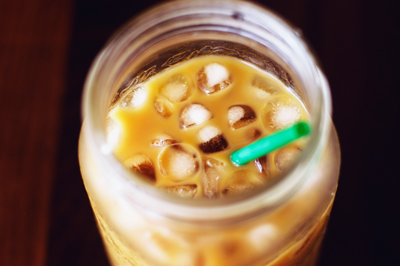 Iced Coffee Mason Jar 01.jpg