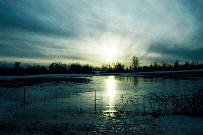 Icy Sunset 1.jpg