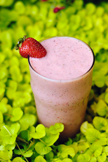 July 6 Smoothie 03.jpg