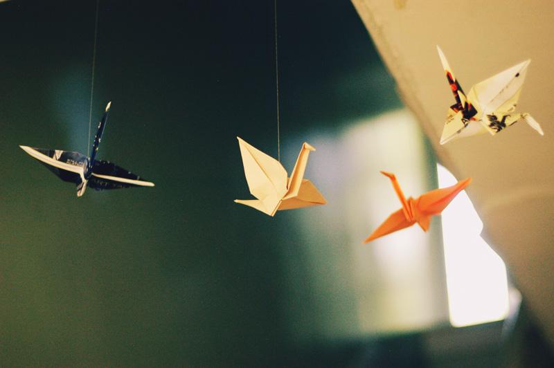 Stairwell Cranes.jpg
